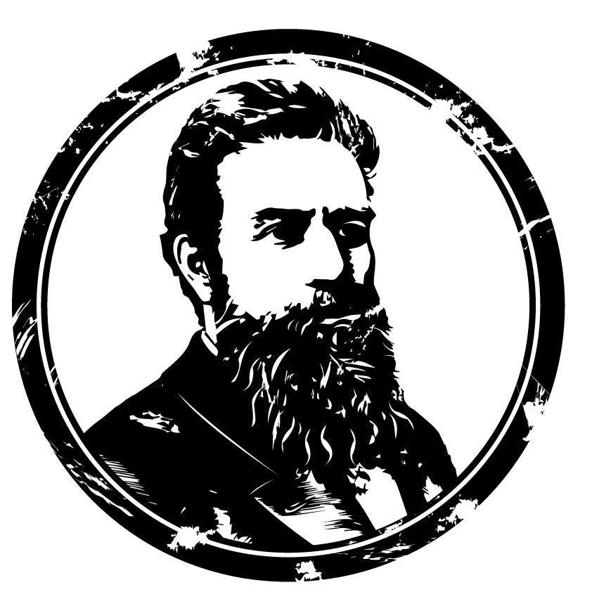 Pascal Middleton